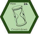 Element - Countdown 24.png