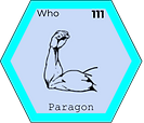 Element - Paragon 101.png