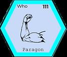 Element - Paragon 101.png