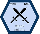 Element - Black Knight 203.png