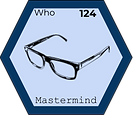 Element - Mastermind 204.png