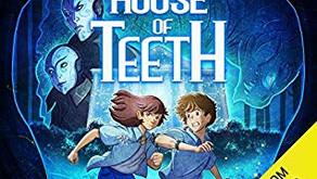 House of Teeth