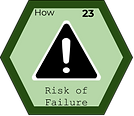 Element - Risk of Failure 23.png