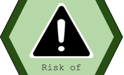 Storytelling Elements - Risk of Failure