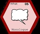 Elements - Monologue 05.png