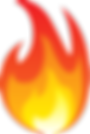Fire Icon 4.png