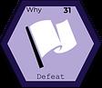 Element 31 - Defeat.png