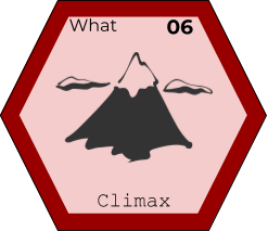 Elements - Climax 06.png