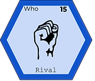 Elements - Rival 05.png