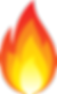 Fire Icon 3.png