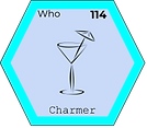 Element - Charmer 104.png