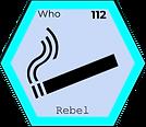 Element - Rebel 102.png