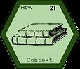 Element - Context 21.png