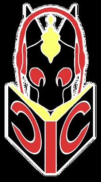 Catawampus logo.png