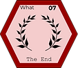 Elements - The End 07.png