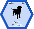 Elements - Best Friend 04.png