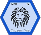 Elements - Chosen One 07.png