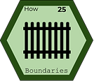 Element - Boundaries 25.png