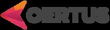certus_logo.png