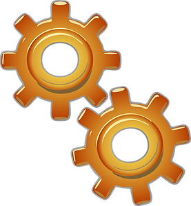 gears-24274_1280.png