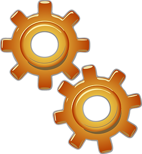 gears-24274_1280.png