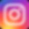 768px-Instagram_logo_2016.svg.png