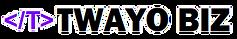 tb-logo_edited.png