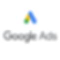 Ads_Logo_Vertical.png