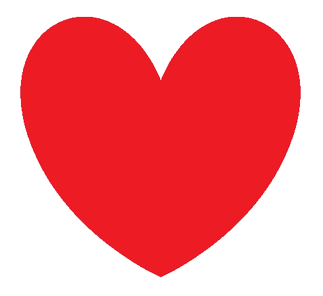 love-icon_edited.png