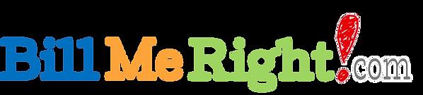 BMR-Logo.png