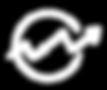 Joyus, JOYUS, Joyus Consulting, Culture, Employee Experience, Employee Engagement, Organizational Culture, Change Management, Total Rewards, Employee Survey, Joyus, Due Diligence, Employer Brand, Talent Acquisition, Talent Retention, Millennials, workforce, people analytics, Leadership, Change Management, Organizational Change, Culture Transformations, Management, Management Training, turnover, employee, employees, employee turnover, Design Thinking, Futures Planning, Corporate Strategy, Strategy Revision, Glassdoor, LinkedIn, Twitter, Reorg, M&A, M&A Due Diligence, Joyus Culture, Make work not suck, Make work Joyus
