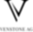 Logo-Venstone-Final-Black.png