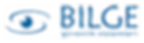 Bilge-logo.fw.png