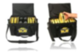 Twin bag photo.jpg
