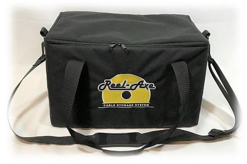 Reel-Axe 10 reel carry bag