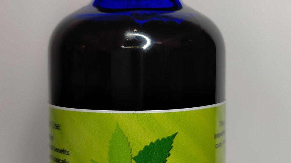 Blackseed with Terpenes 2000mg 50ml
