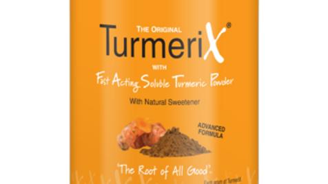Turmerix 360gm tub