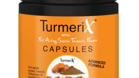 Turmerix 300 capsules