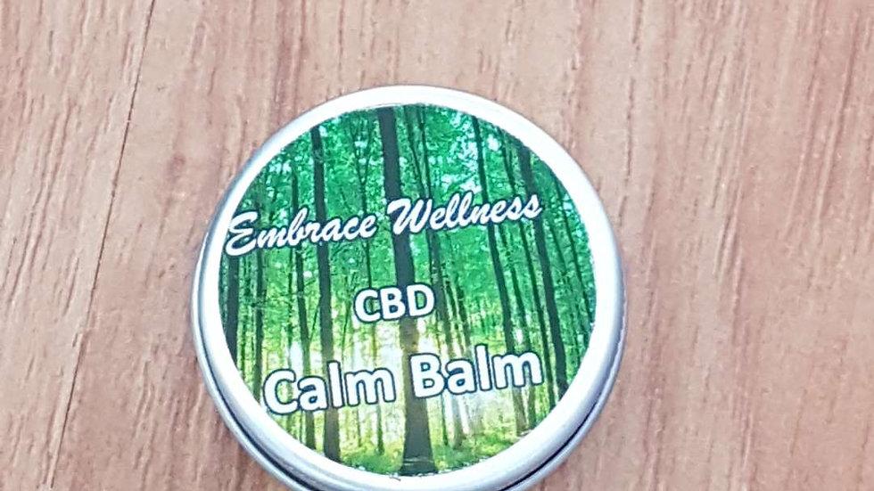 CALM BALM 30ML