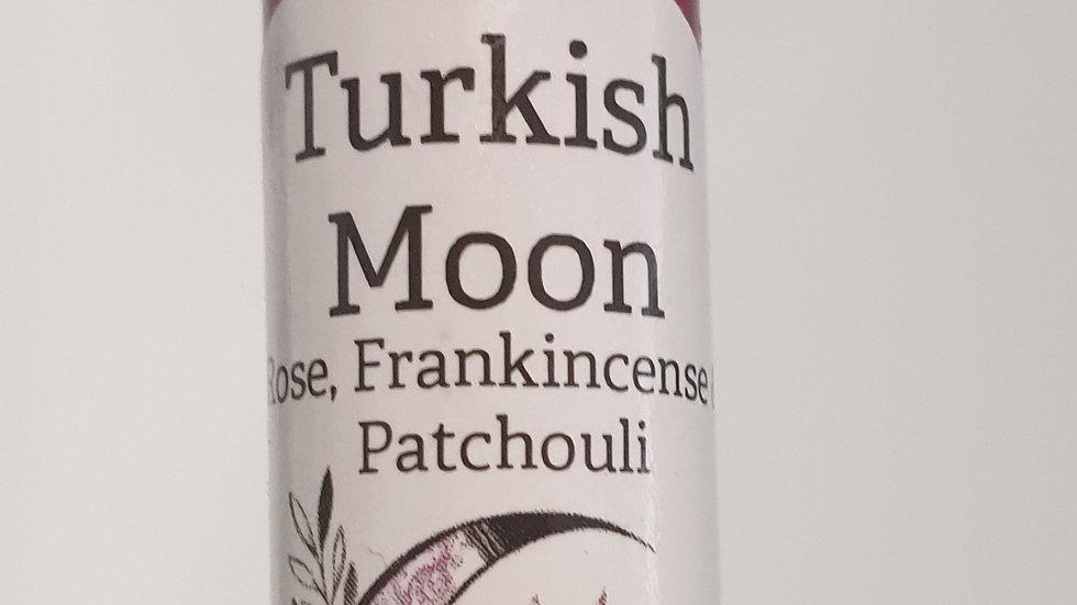 Turkish Delight Roll On 10ml