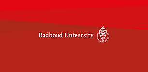Radboud University.png