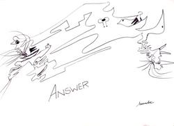 Answer.tif