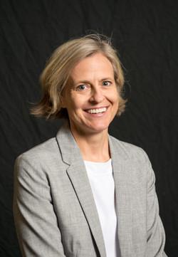Jennifer DeLuca Colorado State Universit