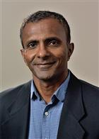 Joseph Maria Kumar Irudayaraj_university