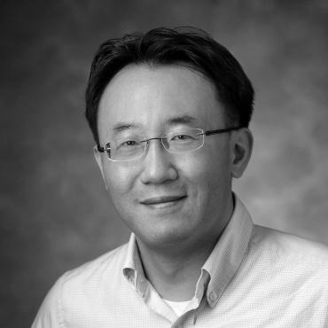 Sangwon Kim John Hopkins