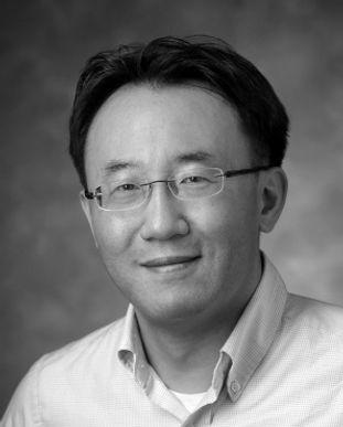 Sangwon Kim John Hopkins.jpg