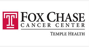 Fox Chase Cancer Center.jpg