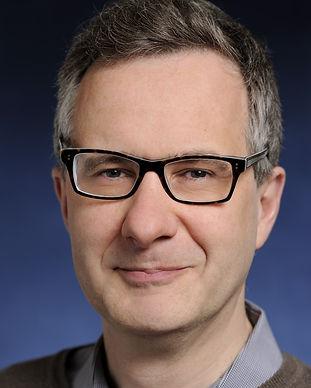 Dennis Wirtz John Hopkins.jpg