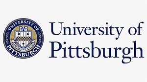 university of pittsburgh 2.png