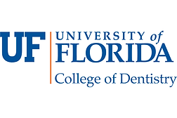 University of Florida 2.png